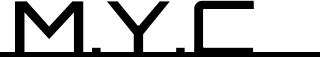 M.Y.C